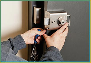 Dallas Pro Locksmith Dallas, TX 469-802-3657