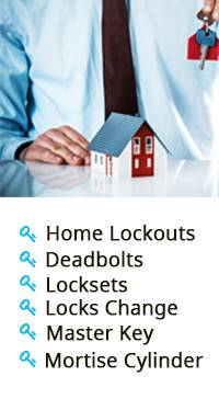 Dallas Pro Locksmith, Dallas, TX 469-802-3657